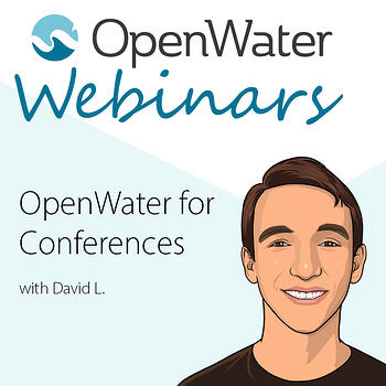 OpenWater for Conferences