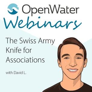 SA Knife for Assns (David)